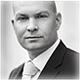 Rechtsanwalt und Strafverteidiger Dr. Böttner