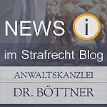 Strafbarkeit der Einnahme von Dopingmitteln - Anti-Doping-Gesetz / AntiDopG
