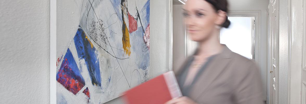 Anwalt Strafrecht Hamburg Strafverteidiger Dr Böttner