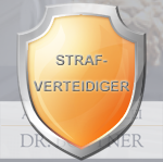 Strafverteidiger (Wahlverteidiger und Pflichtverteidiger)