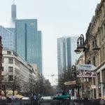 Kanzlei für Strafrecht Frankfurt