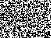 QR Code - die Visitenkarte der Kanzlei für Ihr Handy