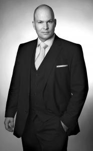 Strafverteidiger Dr. Böttner - Rechtsanwalt und Fachanwalt für Strafrecht